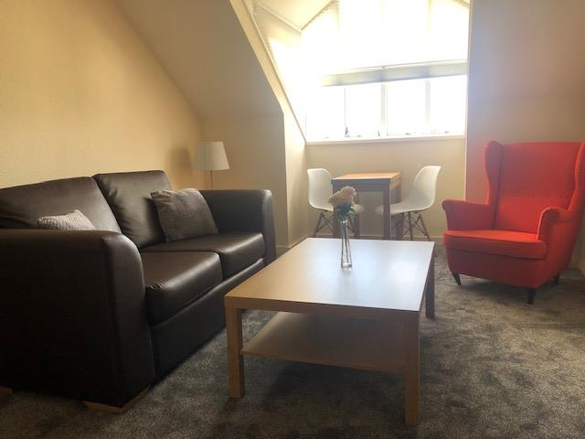 The Chare Newcastle Upon Tyne, 1 Bedrooms  Apartment ,To Let